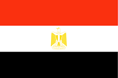 country Egypten