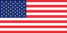 country USA (Connecticut)